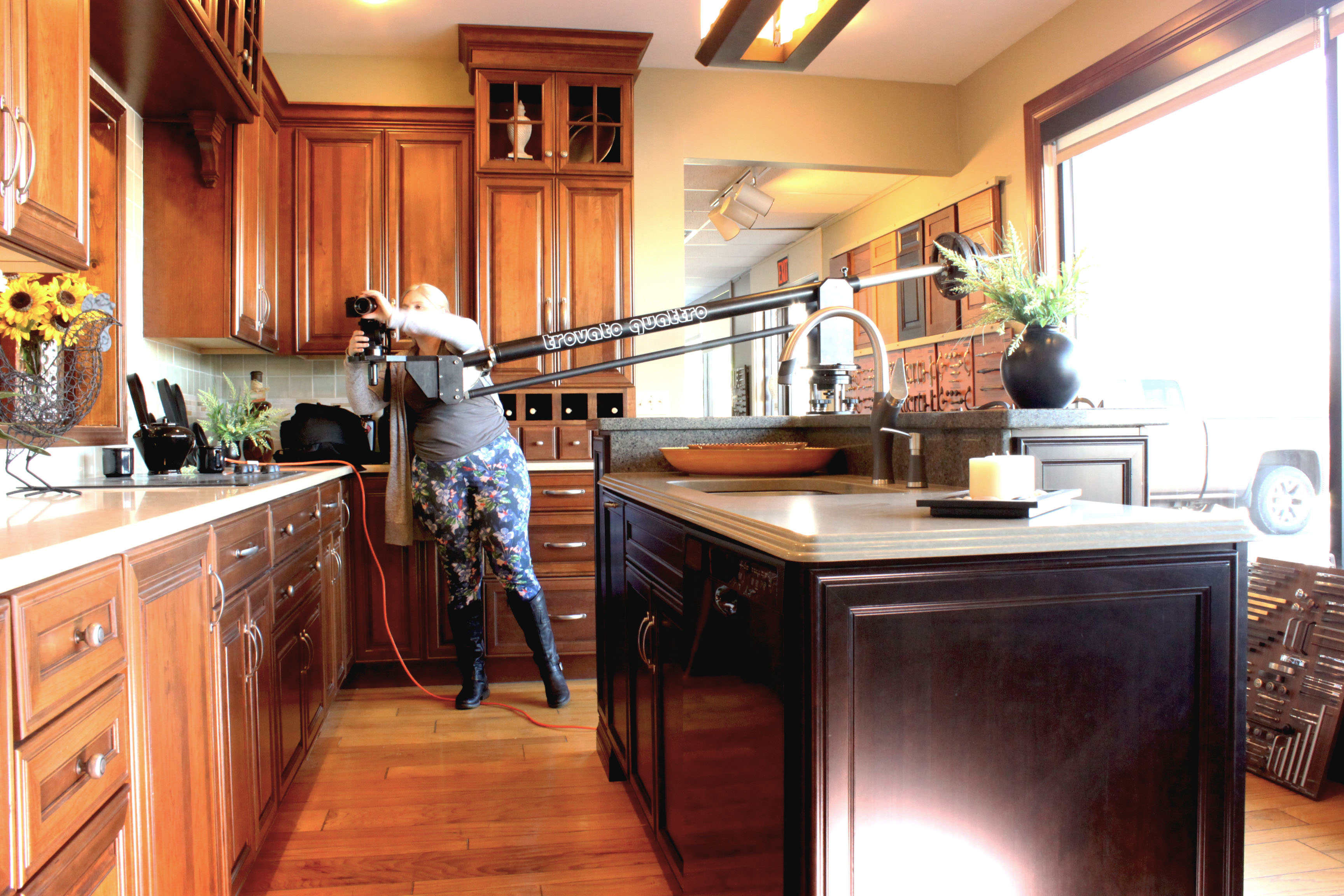 Superieur Video Production At Kitchen And Bath Unlimited