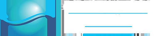 crosswater-logo-reversed-v2