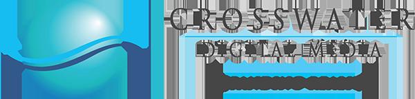 crosswater-logo-v2