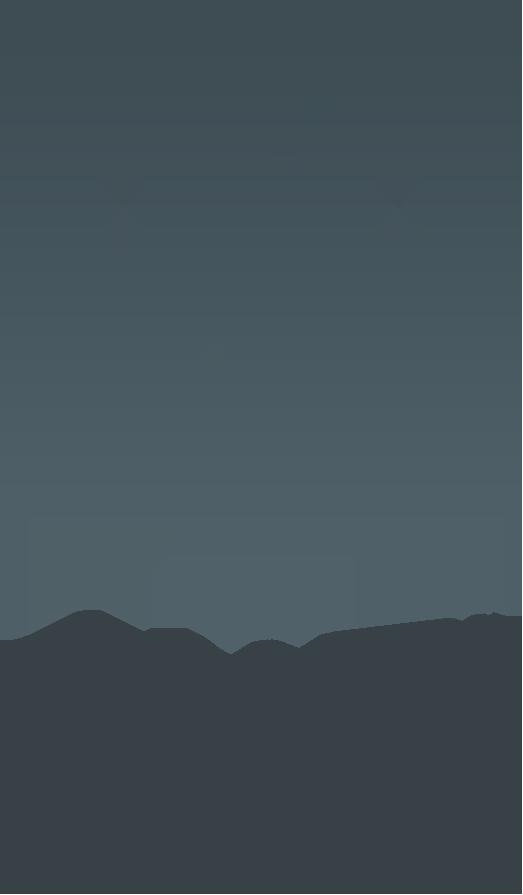 hia-logo