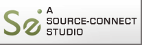 source-connect-logo
